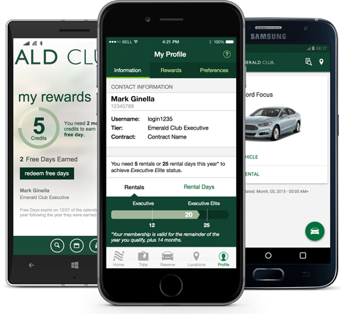 Oct 25, · The Enterprise Rent-A-Car App is your own free personal assistant for all things car rental. You can easily view or modify upcoming reservations, get directions to a rental branch, call roadside assistance, or find a rental car for your next trip at one of our 7,+ worldwide locations/5(K).